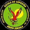 Capoeira Senzala Lorraine