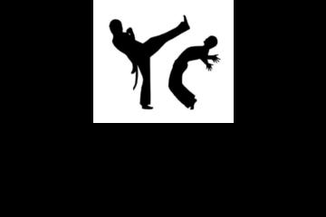 Capoeira online